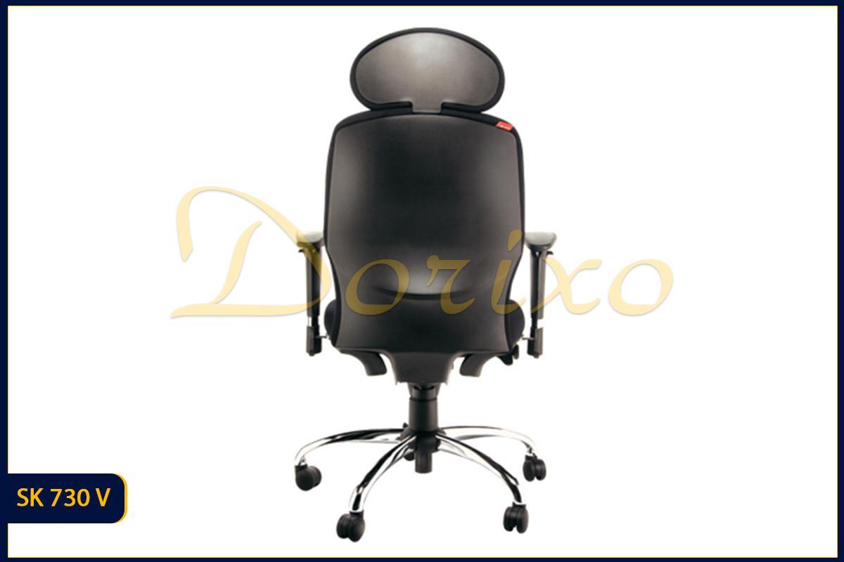 SK 730 V 2 - صندلی کارمندی SK 730