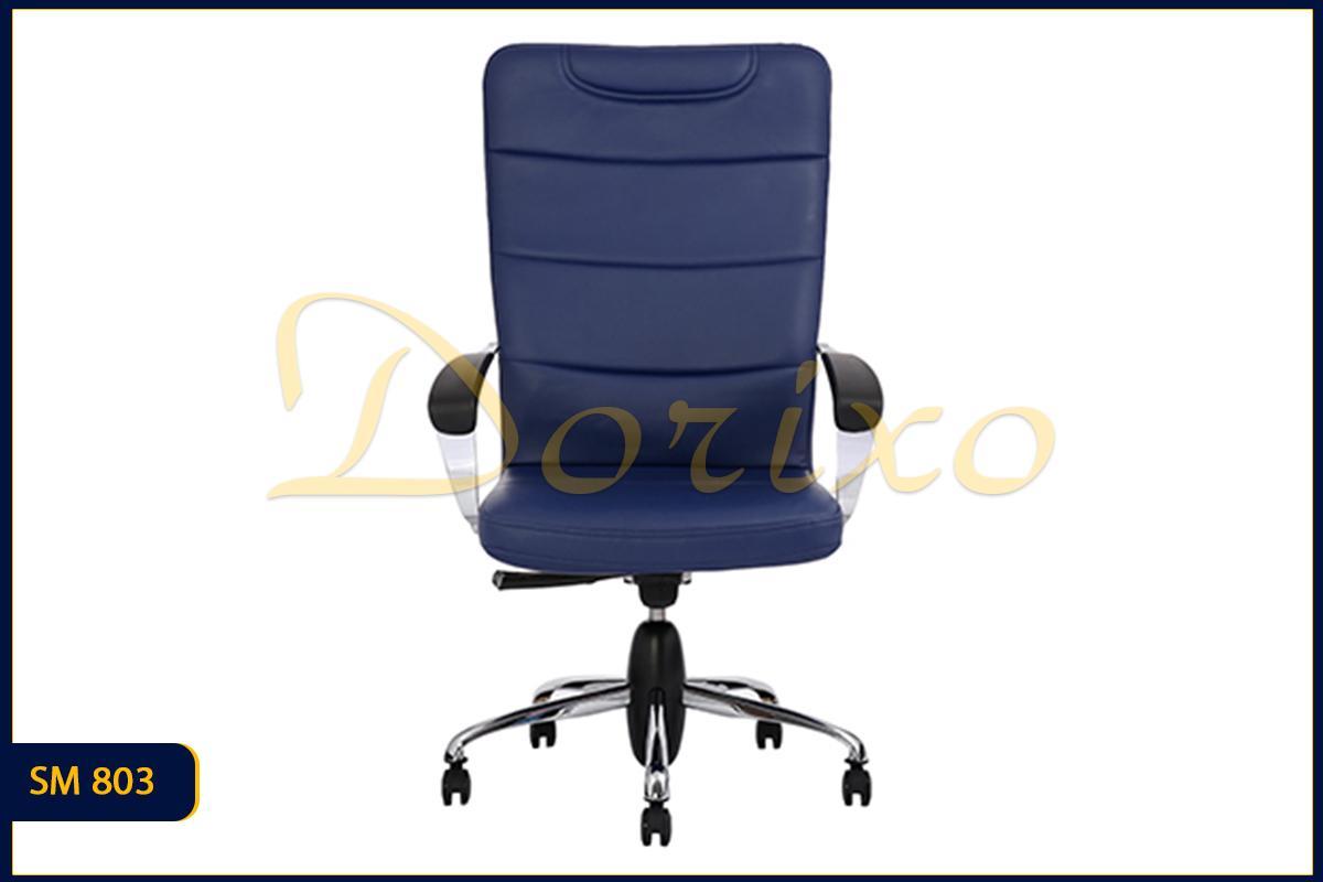 SM 803 2 - صندلی مدیریتی SM 803