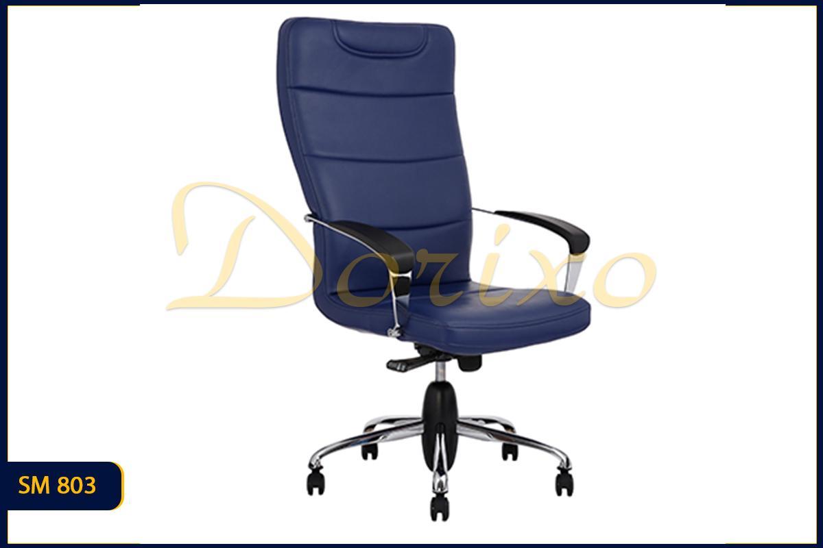 SM 803 3 - صندلی مدیریتی SM 803