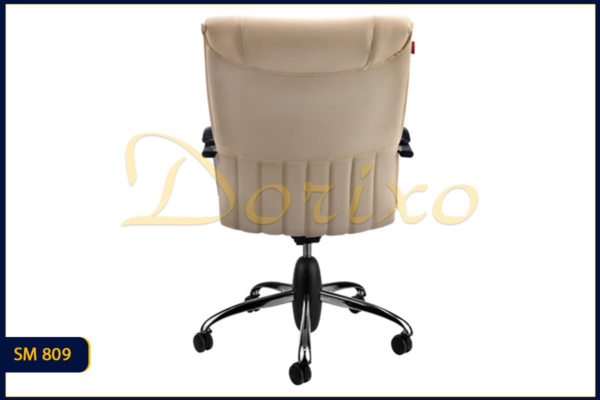 SM 809 3 - صندلی مدیریتی SM 812