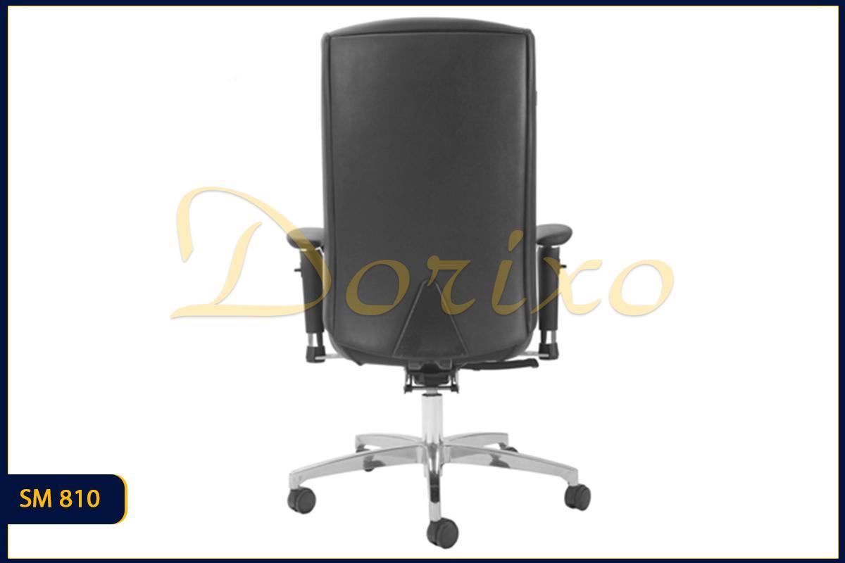 SM 810 3 - صندلی مدیریتی SM 810
