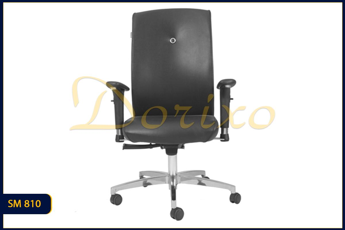 SM 810 - صندلی مدیریتی SM 810