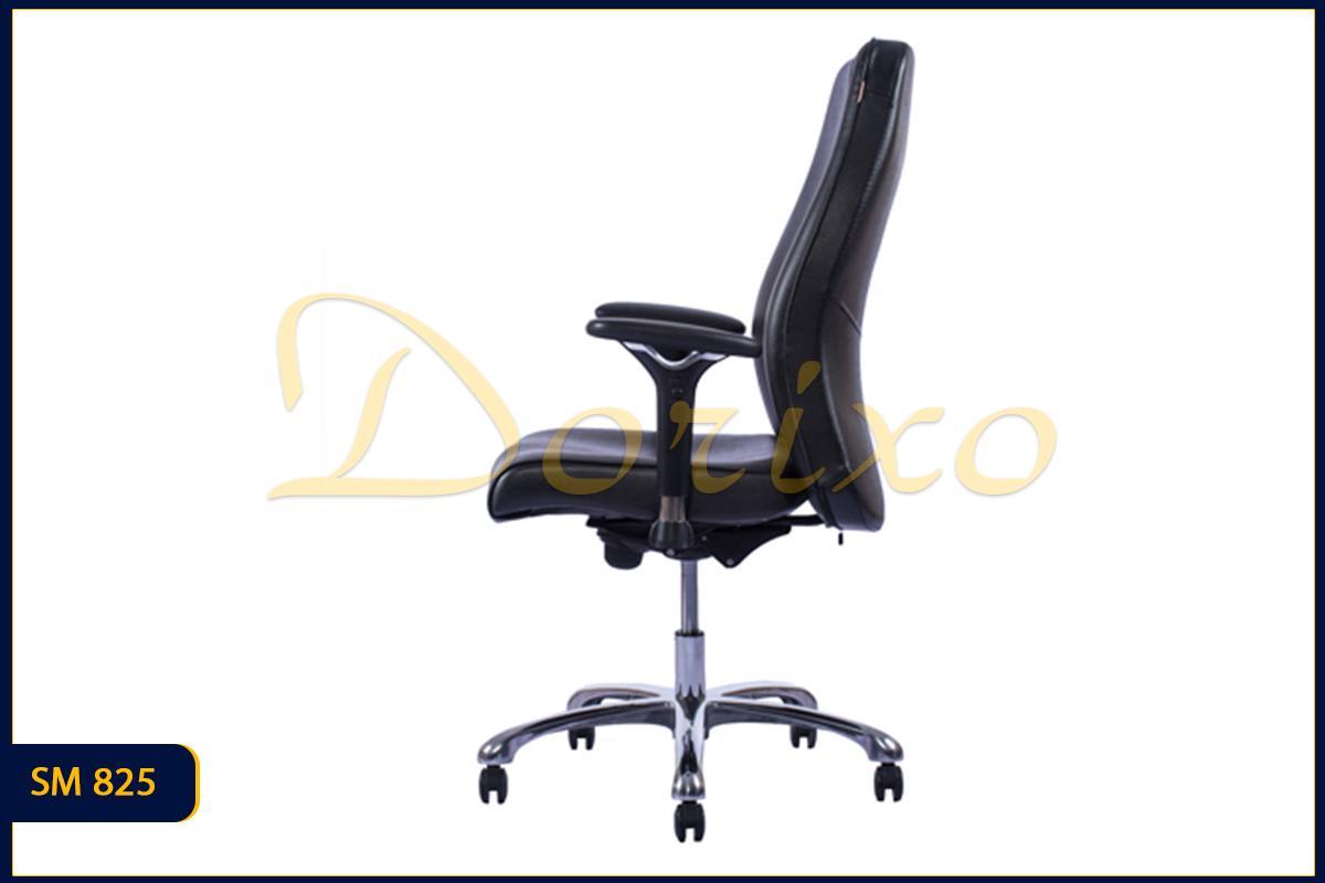 SM 825 - صندلی مدیریتی SM 825