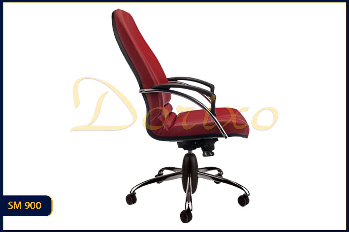 SM 900 2 - صندلی مدیریتی SM 900