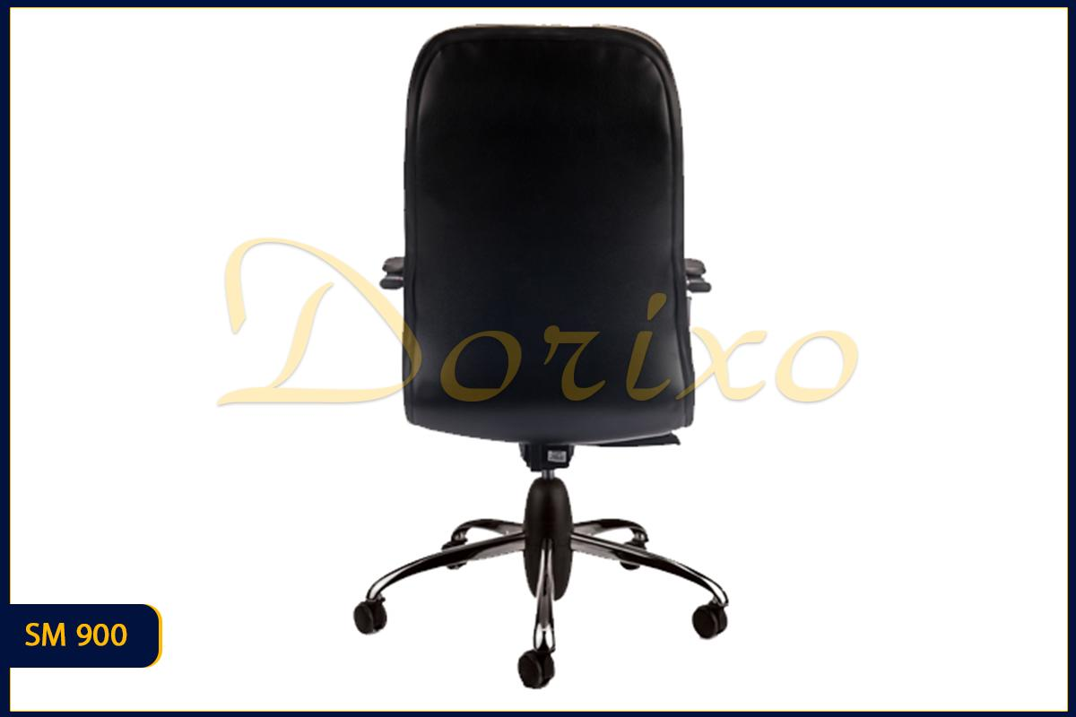 SM 900 3 - صندلی مدیریتی SM 900