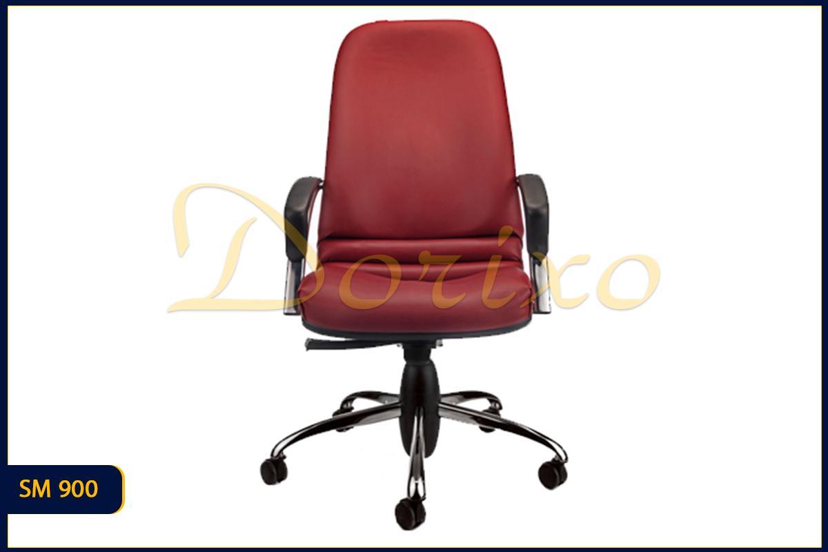 SM 900 - صندلی مدیریتی SM 900