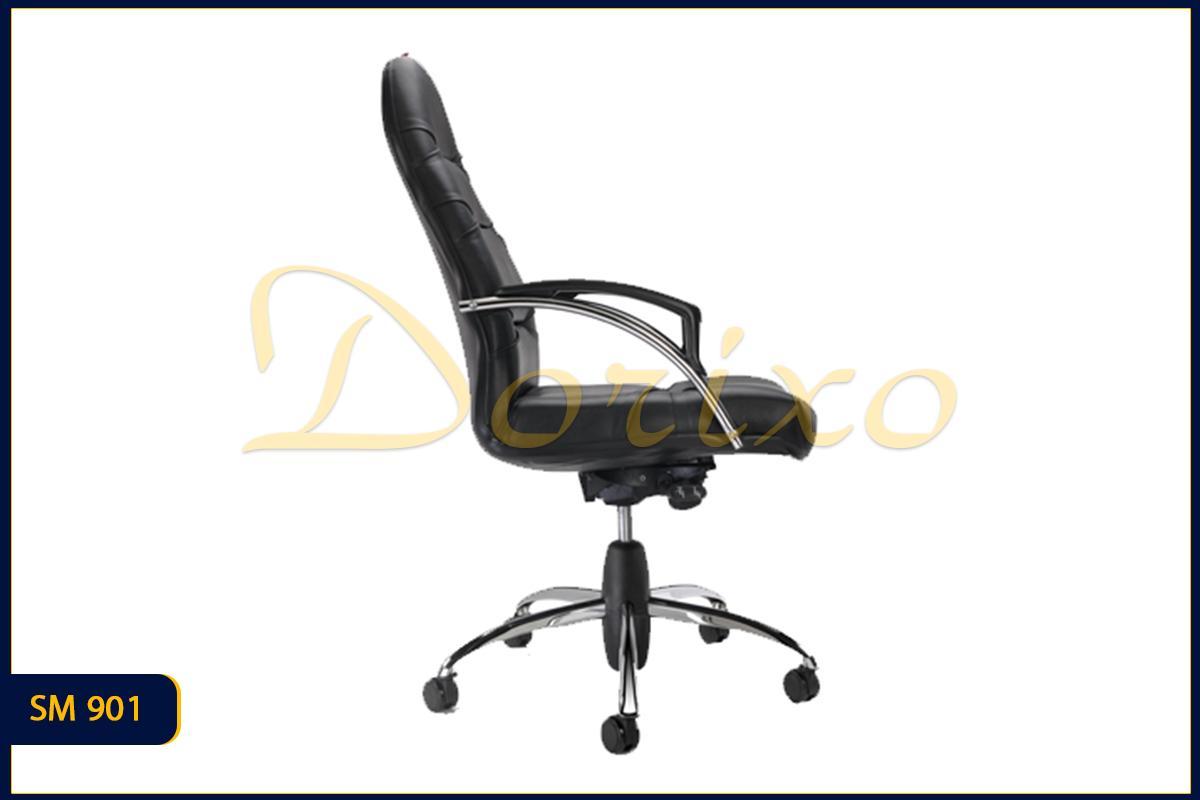 SM 901 2 - صندلی مدیریتی SM 901
