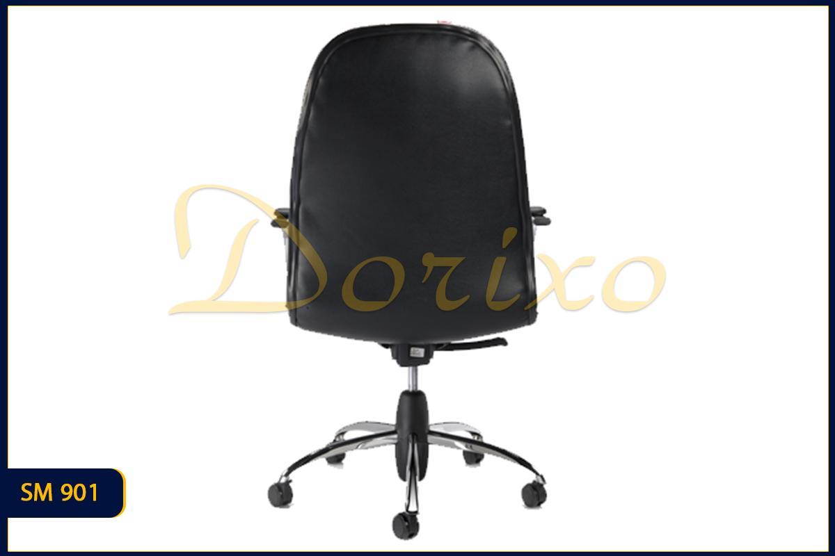 SM 901 3 - صندلی مدیریتی SM 901