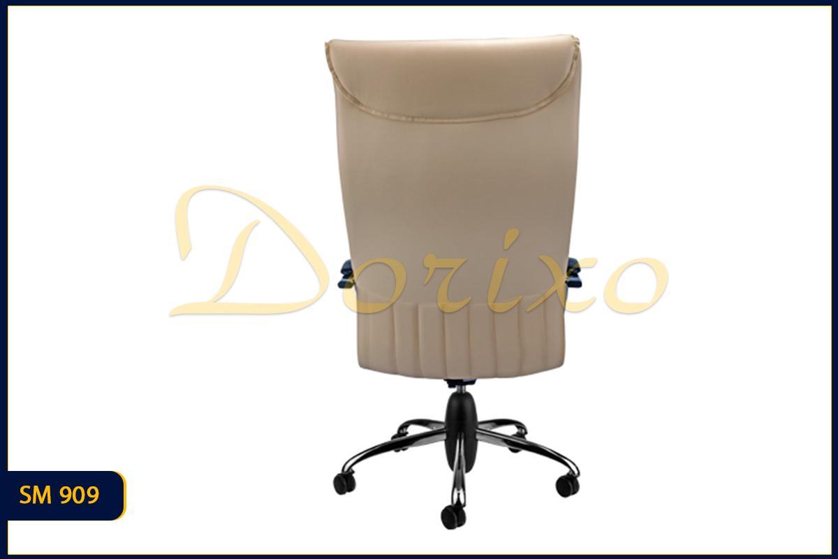 SM 909 2 - صندلی مدیریتی SM 909