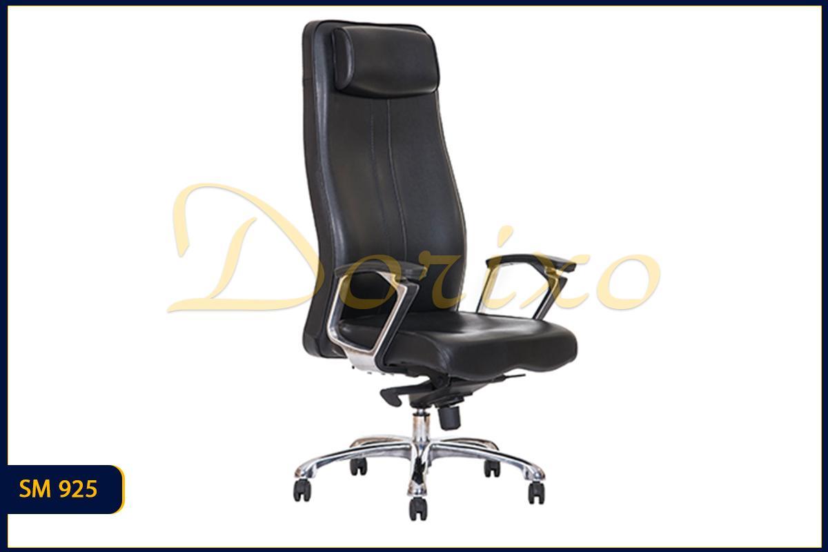 SM 925 2 - صندلی مدیریتی SM 925