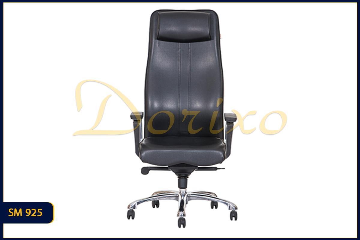 SM 925 - صندلی مدیریتی SM 925