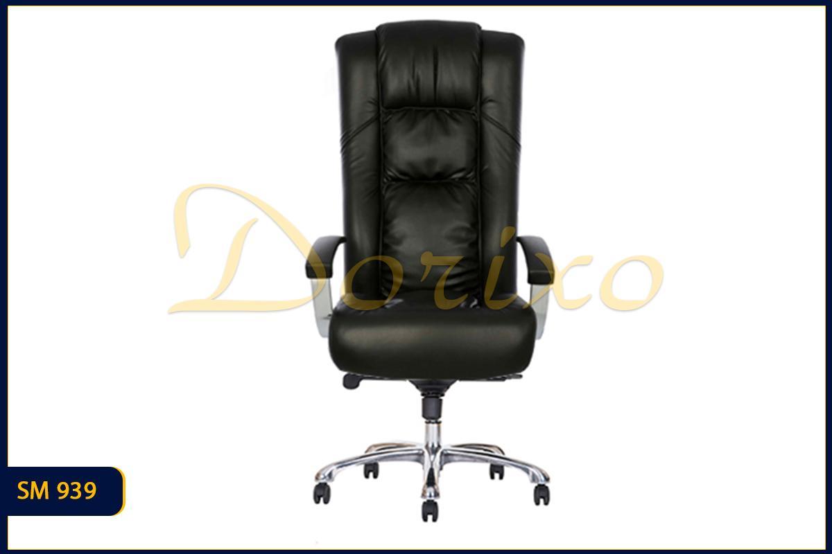 SM 939 2 - صندلی مدیریتی SM 939