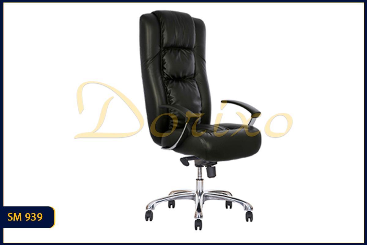 SM 939 3 - صندلی مدیریتی SM 939